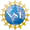 Nastional Science Foundation